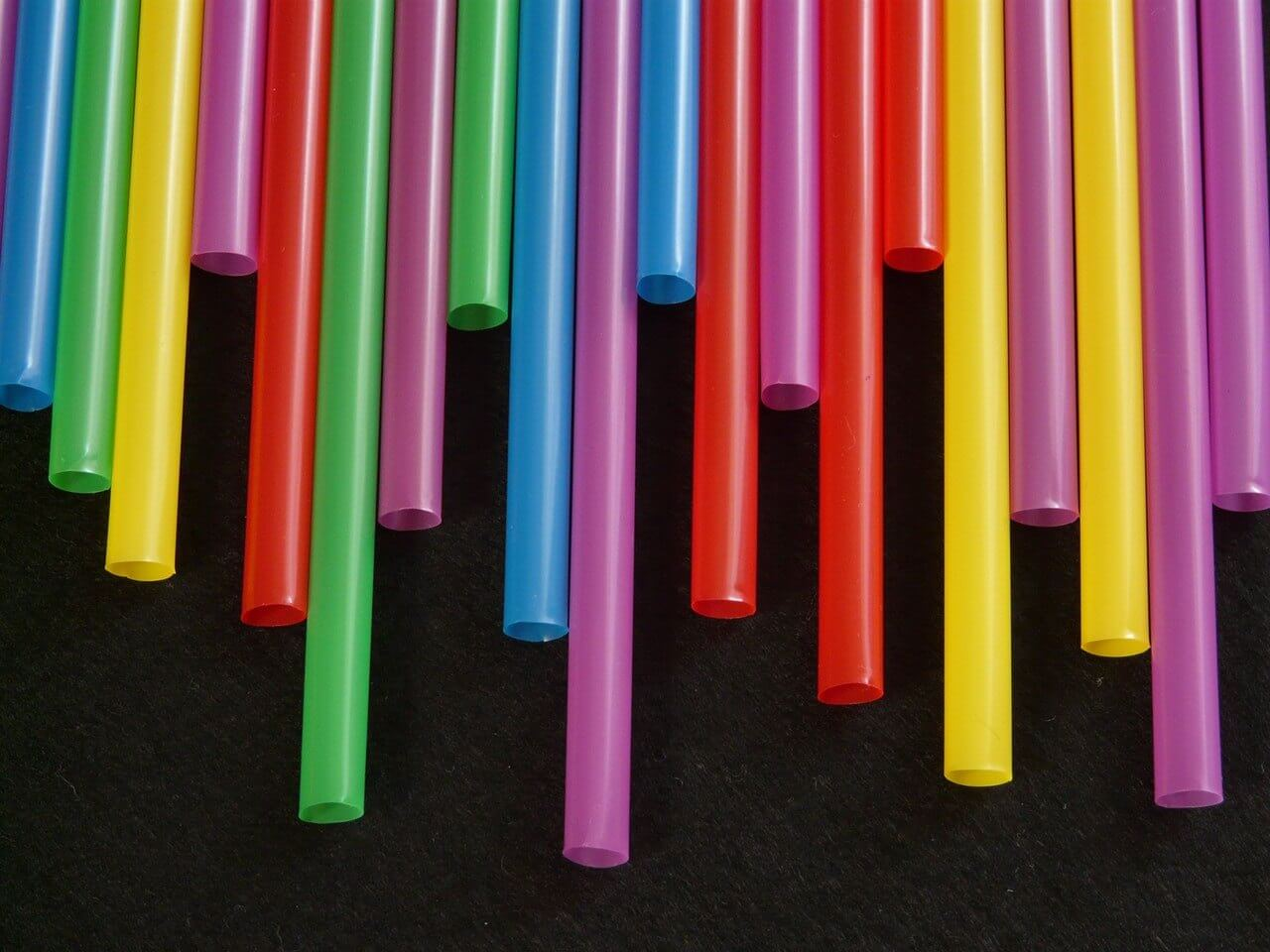 Restaurants around SA that say NO to straws and where to find them